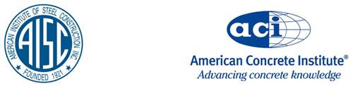 Antecedência Design America