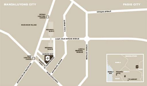 GRAITEC : Advance Steel Seminar, Edsa Shangri-La  Hotel, Manila