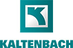 Logo KALTENBACH