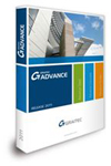 GRAITEC Advance 2011