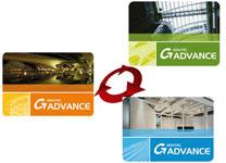 GRAITEC Produse: Software CAD şi de analiză pentru proiectarea în construcţii