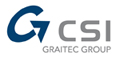 CSI GmbH