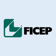 Logo FICEP