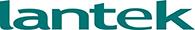 Logo Lantek