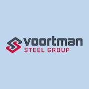 Logo VOORTMAN