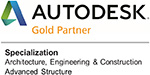 GRAITEC - Autodesk Gold Partner