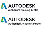 GRAITEC is Autodesk Authorised Training Center