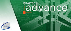 Advance Steel : Professional Steel Detailing Software Solution for AutoCAD®