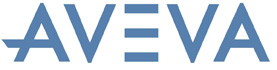 Advance Steel 2011 compliant with AVEVA PDMS