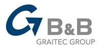 GRAITEC acquires B&B srl in Italy