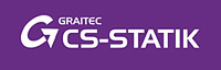 CS-STATIK: Professionelle Software für die Baustatik