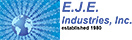EJE Industries
