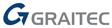 Page d'accueil GRAITEC