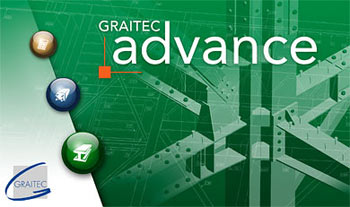 Advance Steel 7.1 to be released in a few weeks. Will be the most comprehensive upgrade ever!