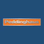 Logo Peddinghouse