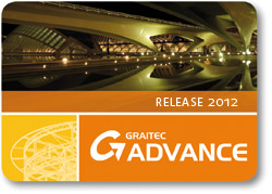 Arche : logiciel de descente de charges de bâtiments en béton armé et production automatique des plans de ferraillage