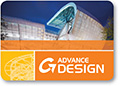 Full bidirectional integration between Autodesk Revit Structure and all Graitec products