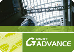 Advance Steel: application pour la construction métallique basé sur AutoCAD