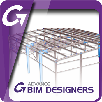 Steel-Structure-Designer