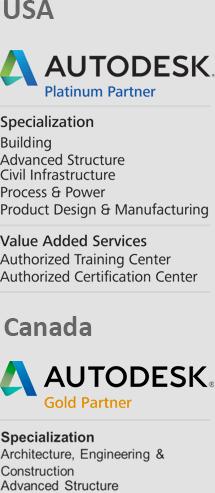 ADSK_services