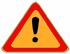 Comment installer la nouvelle licence monoposte de OMD 2010