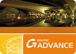 Cum se creează o secţiune utilizator pentru a fi folosită în Advance Steel şi în Advance Design?