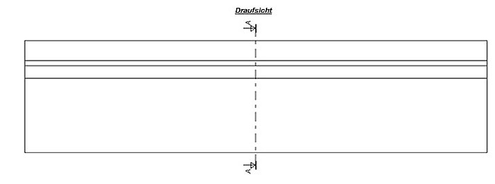 How do we create a cantilever wall  in Advance Concrete?