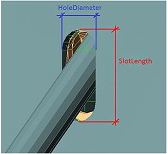 Wie können neue Bausysteme und Sonderteile in die Anschlüsse 'Windverband AG1' und 'Windverband AX1' eingefügt werden?