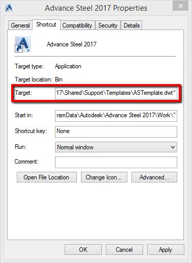 How to set bar cutting data?