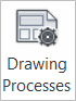 How can a process be added?