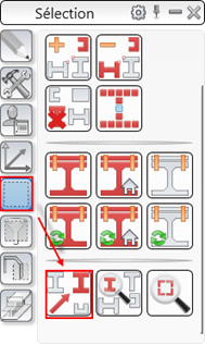 Comment supprimer manuellement des coupes ou des grugeages en double sur votre modèle ?