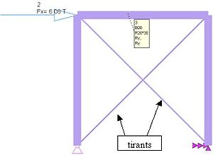 Comment faire un calcul non lin aire graitec france - Calcul metre lineaire ...