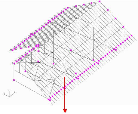 Comment modifier l'angle de vue dans une vue isométrique