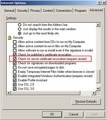 What can I do when the GRAITEC license fails to activate by internet on Windows Vista