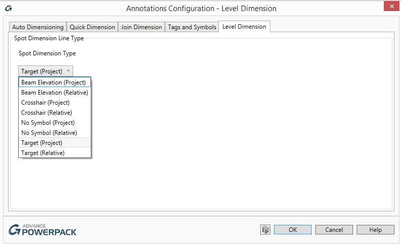 Revit Linetype With Arrows