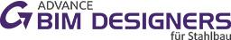 Advance BIM Designers | Treppen & Geländer