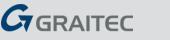 GRAITEC | Découvrez les Kits AutoCAD Collaboration !
