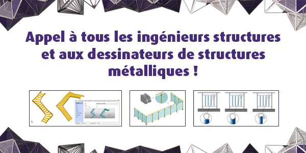 GRAITEC | Abonnement gratuit de 1 an de l'application Stair and Railing Designer 2018