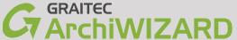 Archiwizard | Le logiciel de simulation thermique 3D