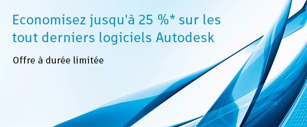 GRAITEC | Abonnez-vous des maintenant et economisez 25 %