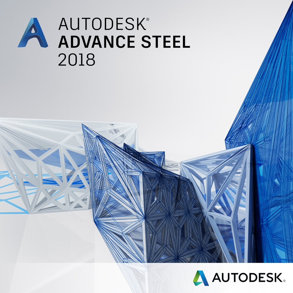 Autodesk Advance Steel 2018 Price