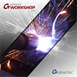Advance Workshop: Steel fabrication production management software
