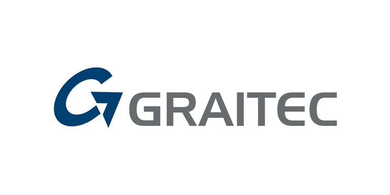 GRAITEC bei der Metallsoftware NRW