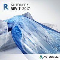 GRAITEC Autodesk Revit