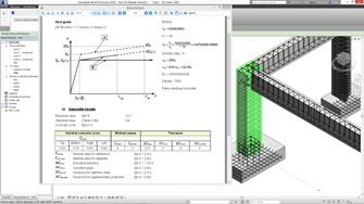 GRAITEC Advance BIM Designers | BIM Designers Concrete Series