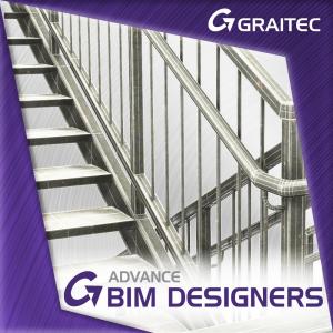 Stair U0026 Railing Designer