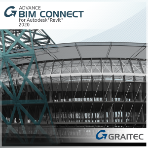 PowerPack for Autodesk Revit - Graitec