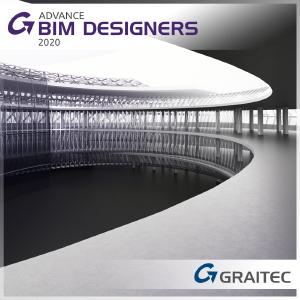 Advance BIM Designers