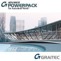 PowerPack for Autodesk® Revit®