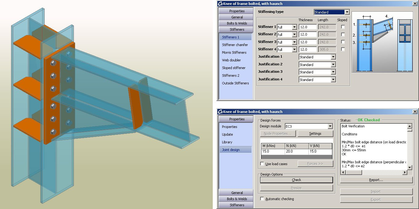 autodesk structural bridge design manual pdf